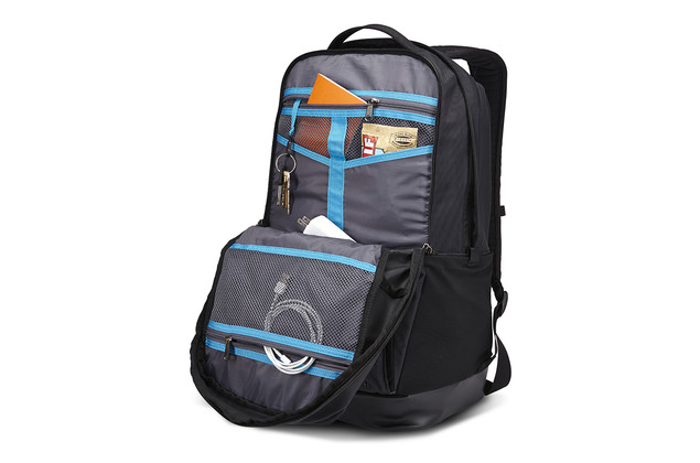TTDP-115 Thule Paramount 27L_Backpack