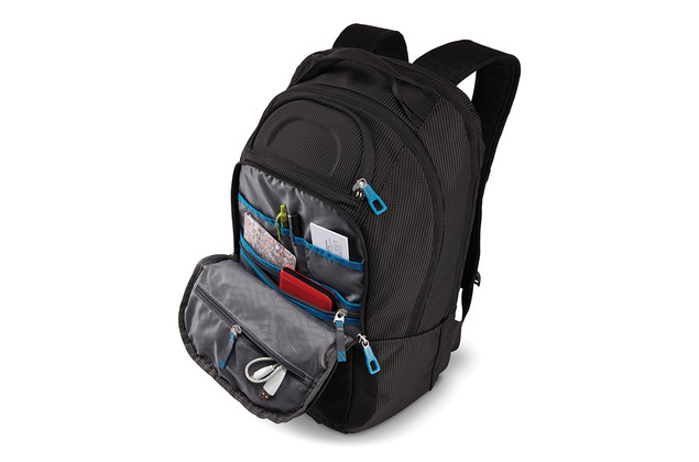 TCBP-417 Thule Crossover 32L_Backpack