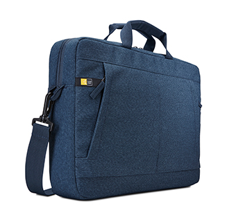 Case Logic Huxton laptop bag