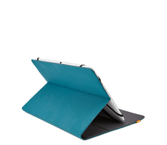 Case Logic SureFit tablet case